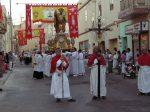 Malta Gozo 2009 (45)