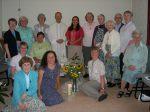 2009 renewal of vows maryanne (13)