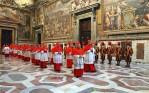 conclave_2506270b