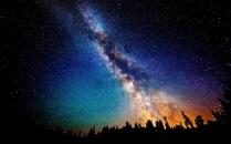 37528502-galaxy