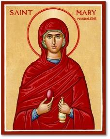 st-mary-magdalene-icon-728