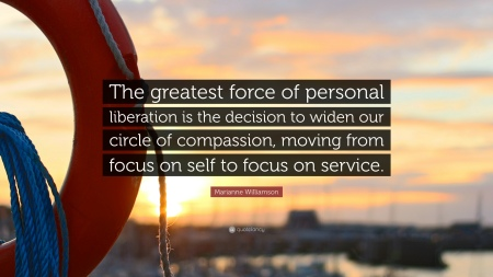 104897-Marianne-Williamson-Quote-The-greatest-force-of-personal