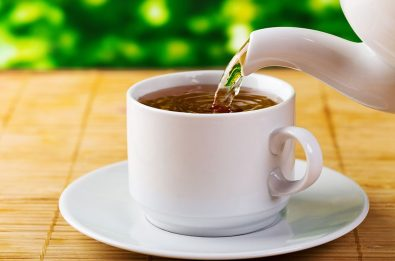 A-nice-cup-of-tea-Just-my-cup-of-tea-1024x675