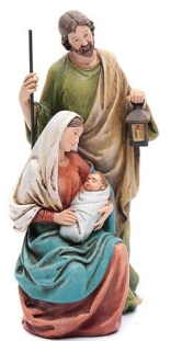 holy-family-statue-in-coloured-wood-pulp.jpg